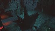 Revelations arena 3