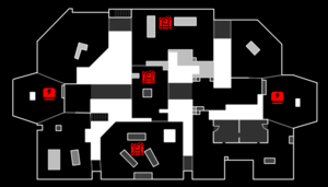 Shoot House Map 2.png