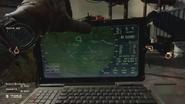 Survival Mode Screenshot 36