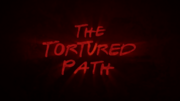 The Tortured Path Logo.png
