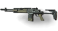 Weapon mk14 large