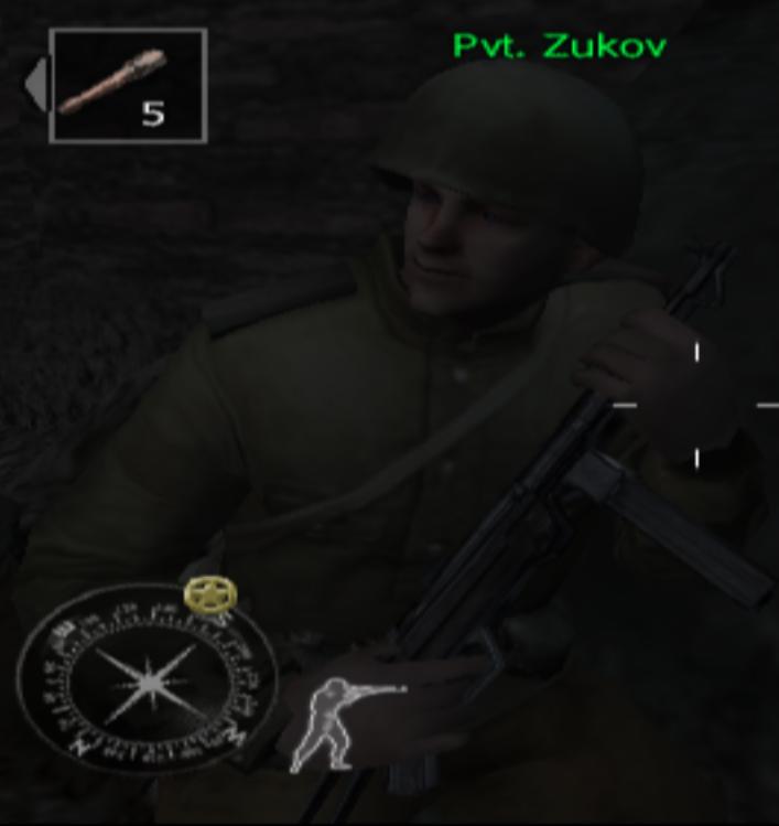 Зуков