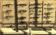 185px-F.N.G. Gun Wall CoD 4 4