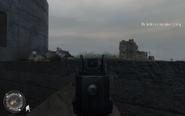 Battle For Hill 400 spot2
