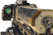 BlackCell BO3 in-game view