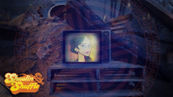 Book Worm Xbox achievement image IW.png