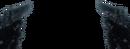 CZ75 dw