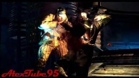 Call Of Duty World At War - Der Riese - Trailer