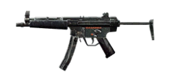 MP5iwi.png