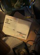 Manual3 BatDecoder September23 PawnTakesPawn