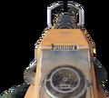 Purifier BO3 aiming