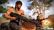 Rambo Promo1 BOCWWZ