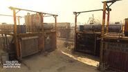 Rust Promo12 MW