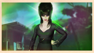 Unpleasant Dreams Xbox achievement image IW