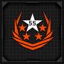 Zaprawiony w boju (Black Ops IIII)