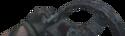 125px-Animal Trap FPV Pyrrhic Victory BO2