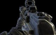 AN-94 Reflex Sight BOII