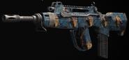 FFAR 1 Nectar Gunsmith BOCW