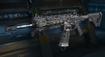 ICR-1 Gunsmith model BO3