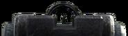 MP44 Iron Sights CoD2