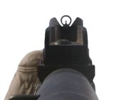 MP5 Sights MWR