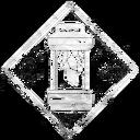 Odzyskaj Ognisko zarazy ikona hud bocw.png