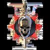 Prestige 7 Icon IW