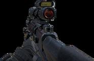 SVU-AS Ballistics CPU BOII