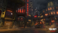 Shadows of Evil Morg City Reveal Image BOIII