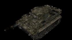 Tiger I model cod2.png