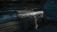 VMP Gunsmith model Fast Mag BO3