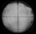 WaWscope