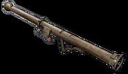 Bazooka Third FH