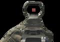 Honey Badger Red Dot ADS CoDG