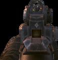 KSG iron sights BOII