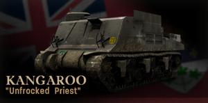 Kangoroo cod3.PNG.png