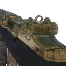 M14 Gold BO.png