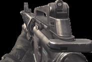 M16A4 Grenade Launcher CoD4