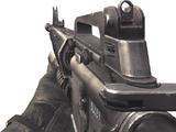 M16A4/Attachments