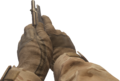 M9 Inspect 3 MWR