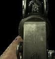 MPL Iron Sights BO