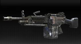 Mk 48