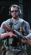 Nikolai Operator MW