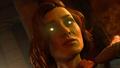 Scarlett Possessed Ancient Evil BO4