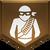 Bandolier Bandit icon BO4.png