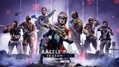 BattlePass SeasonFive BOCW.jpg