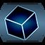 Blackbox perk icon MW3