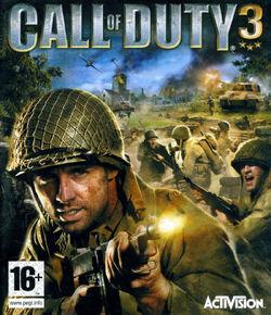 Обложка игры для Xbox версии