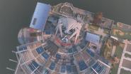 Encore aerial view BOII