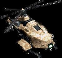 Escort Drone Menu icon BOII.png
